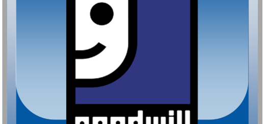 2010_goodwill_logo_button_clear_background[1]