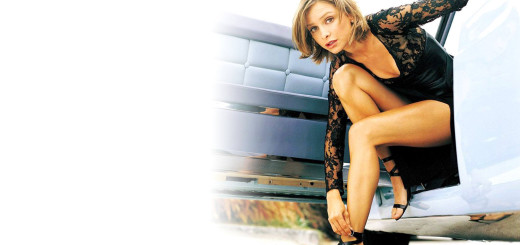 Ally-McBeal-tv-female-characters-17865535-1600-1200[1]