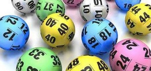 lottery[1]